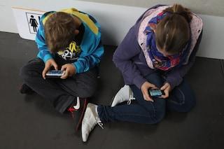 I bambini risentono di più del lockdown: come aiutarli ad affrontare gli effetti della pandemia