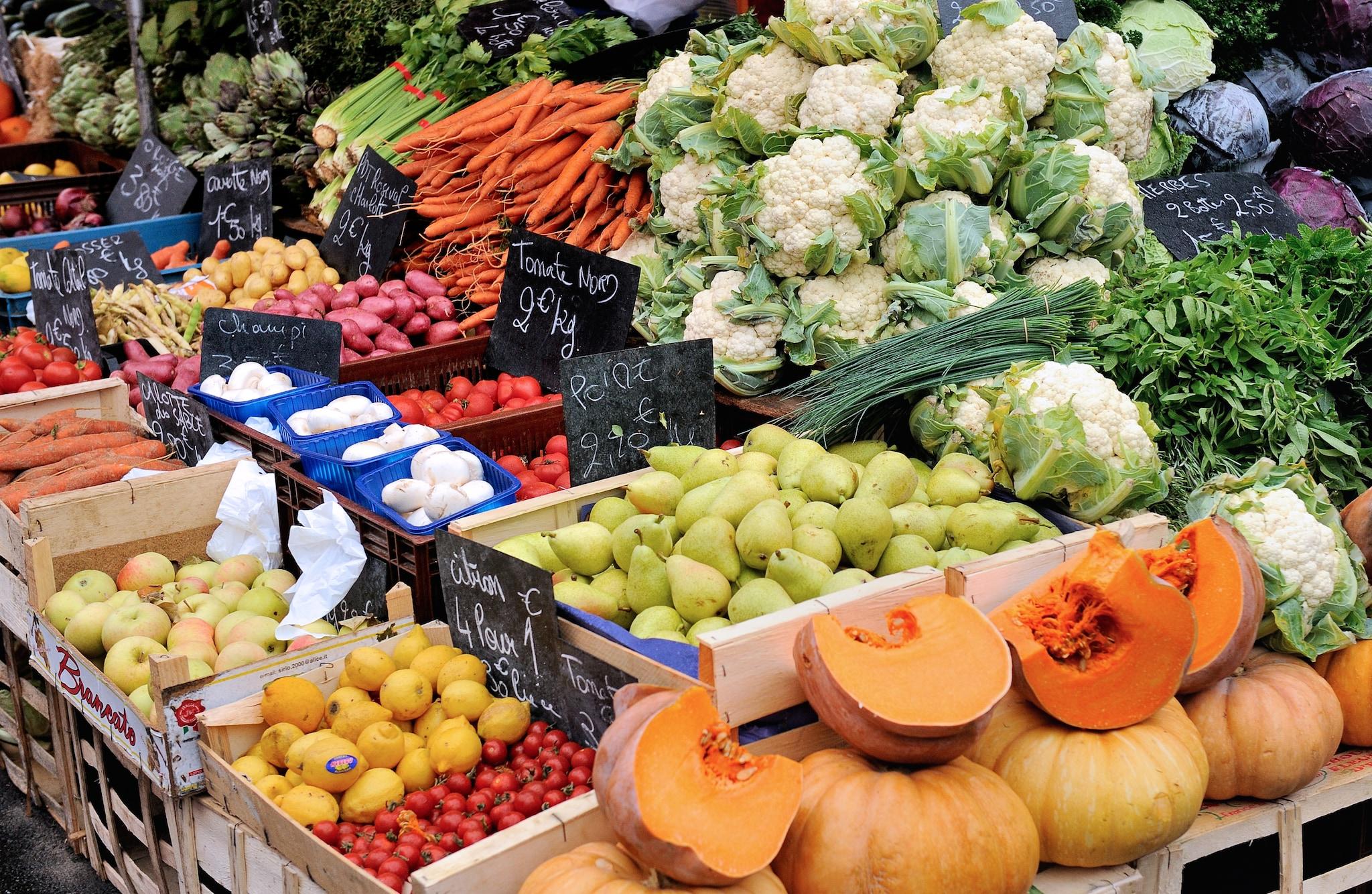dieta contro cistite e candida