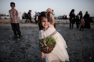 Abbigliamento biologico per bambini: vestiti ecologici per i più piccoli