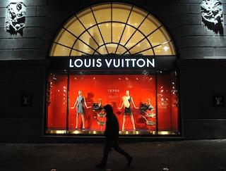 La Vogue Fashion's Night Out torna in Italia con due date a Milano e Firenze