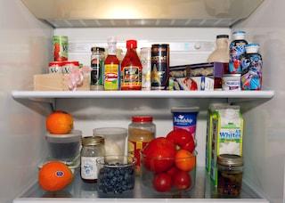 Frutta, verdura e carne: come conservarli per farli durare più a lungo