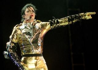 Michael Jackson diventa un brand: in arrivo la collezione dedicata al Re del pop