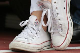Camminare per dimagrire: ecco come perdere peso senza fatica