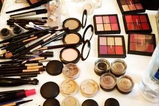 I truccatori delle star su Instagram: chi seguire per conoscere i segreti beauty (FOTO)