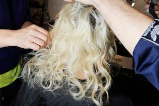 I 7 errori da non fare se hai i capelli fini