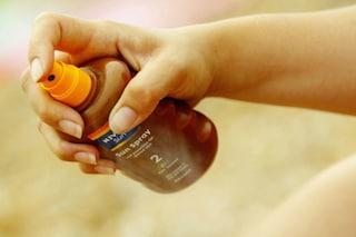 Pelle a prova di sole: creme e prodotti da utilizzare sin da ora (FOTO)
