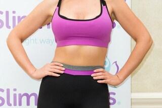 Perdere peso velocemente: tutti i pro e i contro delle diete più celebri