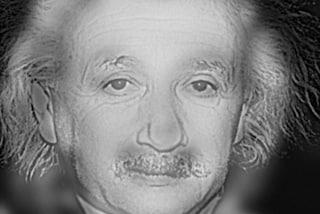 Vedi Marilyn o Einstein? La foto che rivela se si hanno dei problemi di vista (VIDEO)