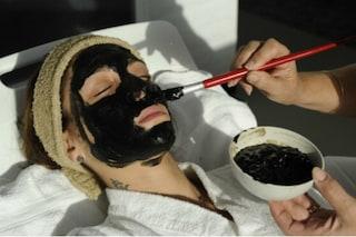Prenditi cura di pelle e capelli con il ghassoul! I rimedi naturali a base di argilla