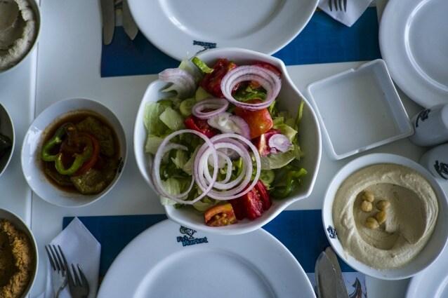 pasti per il guadagno muscolare di perdita di peso