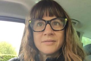 """""""Nessuna mamma è tonica dopo il parto"""": Samantha spiega a tutte le donne perché"""