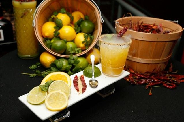 Pompelmo mirtillo e melagrana un beneficio per ogni for Succhi di frutta fatti in casa