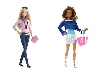 Barbie dice addio ai tacchi: per la prima volta in 56 anni porterà le scarpe basse (FOTO)