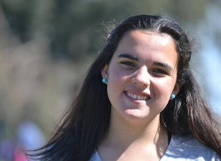 Chiara, la ragazzina uccisa dal fidanzato perché era incinta