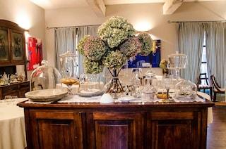 """Un ristorante piemontese rinuncia alla stella Michelin: """"Cuciniamo per la gente"""""""