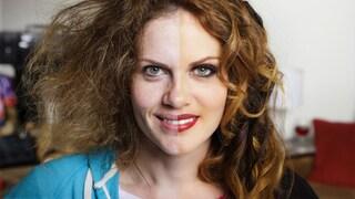 """Make up a metà: """"Truccare il volto non è sintomo di insicurezza"""" (FOTO)"""