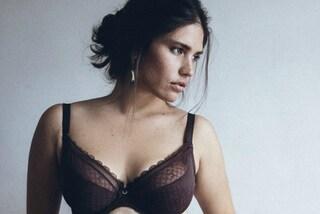 Le 10 modelle curvy più sexy di Instagram (FOTO)
