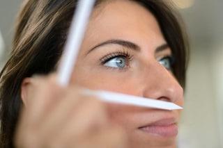 5 segreti di bellezza dal Marocco: dalla cura della pelle ai benefici anti age (FOTO)