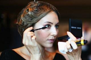 A letto con il make up: 5 prodotti per diventare più bella mentre dormi (FOTO)