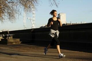 Cardio fitness, tutte le alternative alla corsa per tenersi in forma