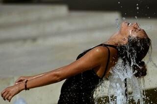 Come prevenire ed eliminare le macchie di sudore sui vestiti