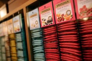 Come riciclare le bustine del tè: tutti i modi per riutilizzarle