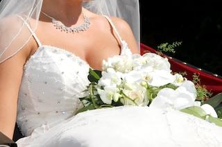 Le 10 cose che una coppia di novelli sposi non vorrebbe mai sentire