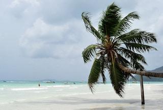 Oroscopo: una spiaggia da sogno per ogni segno zodiacale (FOTO)