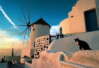 Oroscopo: l'isola ideale per ogni segno zodiacale (FOTO)