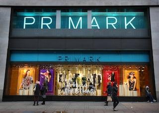 Primark arriva in Italia: l'inaugurazione è prevista per febbraio 2016