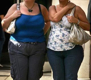 """Ecco perché le persone obese non riescono a raggiungere un peso """"normale"""""""
