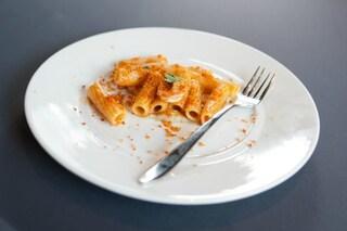 Le alternative salutari alla pasta, dal kamut agli spaghetti di zucchine