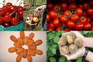 Pericolo alimenti: sapevi che alcuni cibi sono velenosi per la nostra salute? (FOTO)