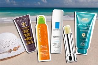 Bellezza in spiaggia: ecco come difendere la pelle dai raggi del sole (FOTO)