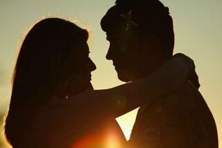 Come rendere un amore felice? A rivelarlo è la scienza