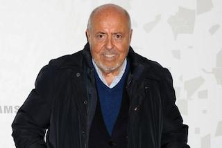 """E' morto Elio Fiorucci, lo stilista """"pop"""" italiano"""