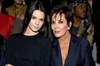 Quando la bellezza è genetica: madri e figlie vip a confronto (FOTO)