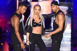 Reggiseni dedicati a Barbie e Rita Ora testimonial: le novità per l'autunno di Tezenis