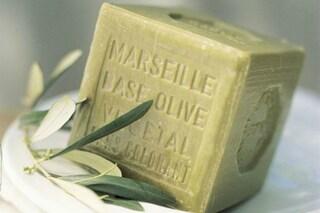 Come fare il sapone di Marsiglia in casa