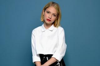Tavi Gevinson, la fashion blogger femminista che dà consigli di stile alle star (FOTO)