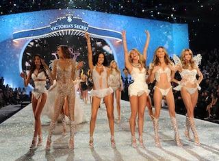 Victoria's Secret compie 20 anni: i nuovi angeli sfileranno a New York