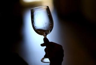 I rimedi casalinghi per far risplendere i bicchieri ed eliminare le macchie opache
