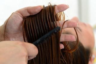 10 cose che solo le donne con i capelli lunghi possono capire
