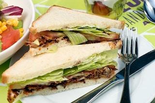 Pausa pranzo in ufficio? Tante idee light e gustose per i tuoi piatti