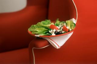 Pranzo di Ferragosto: i trucchi per mangiare e non ingrassare