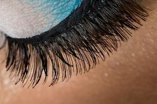 Permanente, tintura e infoltimento: i trattamenti di bellezza per le ciglia