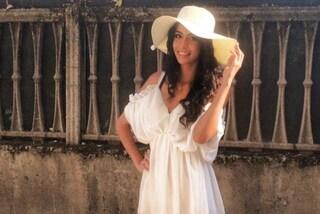 """Ahlam, la marocchina prefinalista a Miss Italia indigna il web: """"Deve portare il velo"""""""