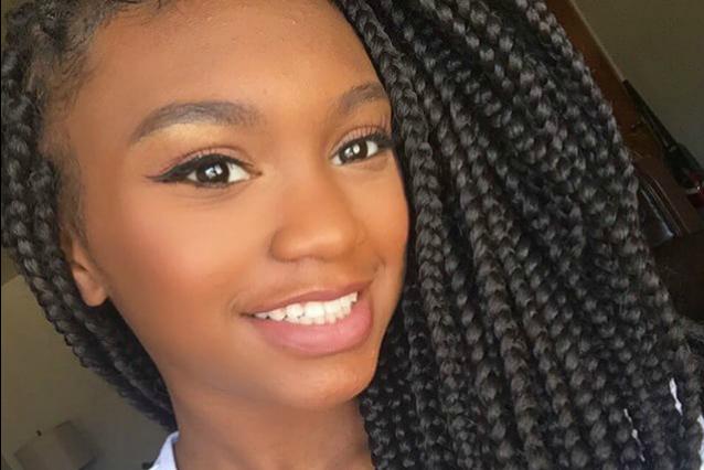 giovani donne sesso video
