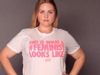 Le donne si ribellano a Photoshop: crea una bellezza omologata e ingannevole