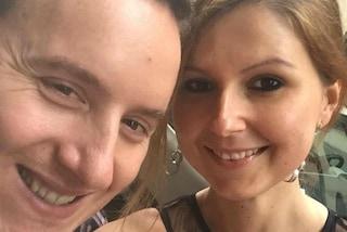 A causa di un incidente rimane paralizzato: l'amore dà un nuovo senso alla sua vita